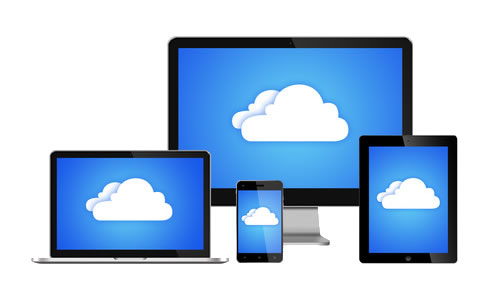 cloud-computer