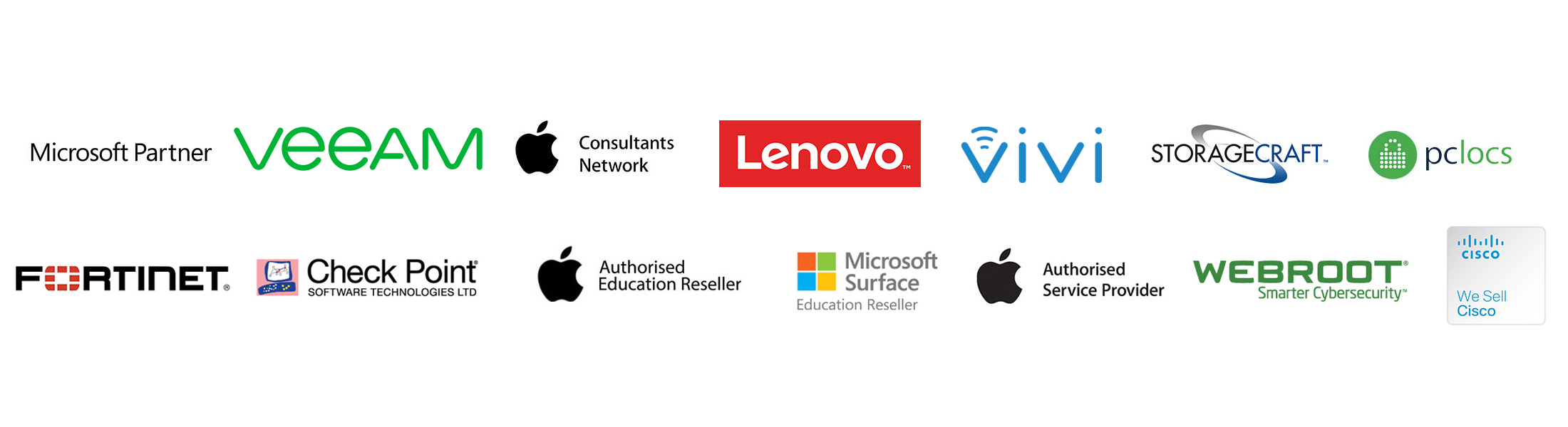 Apple Authorised Service Provider Solutions It Perth Bunbury Albany