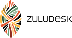 How ZuluDesk has improved device management at Excelsior Primary School