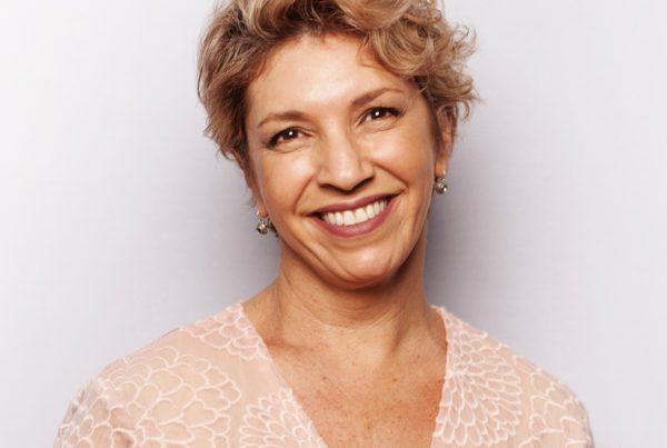 Dr Joanne Orlando