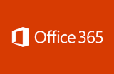 Office 365 For Remote Learning