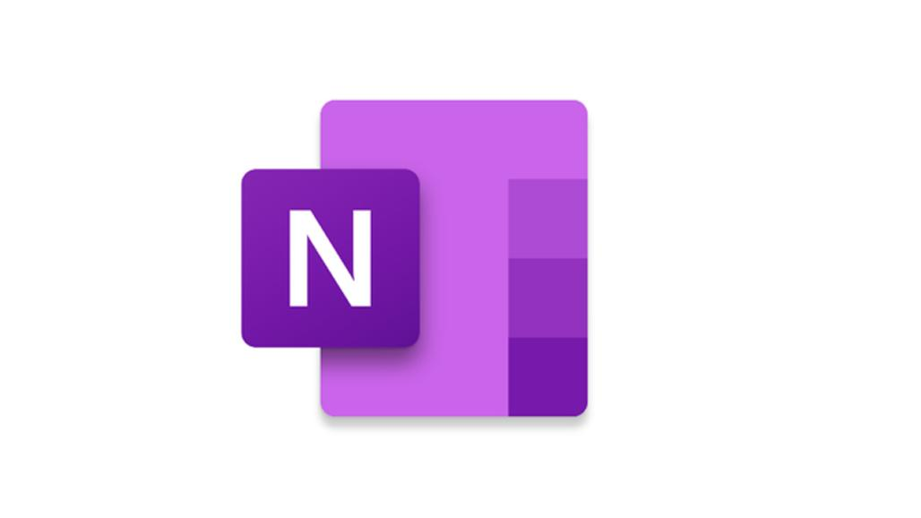 Recording – OneNote and Class Notebook
