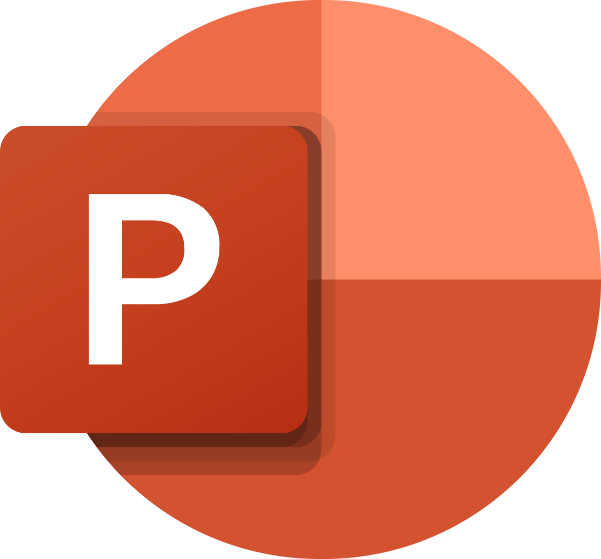 Recording: Creating engaging videos with PowerPoint