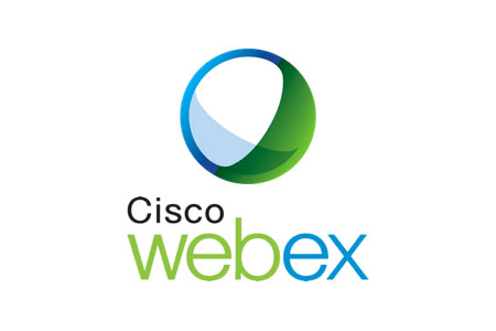 Recordings: WebEx Meetings & Traning Centre