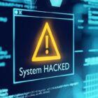 Cyber threat Perth